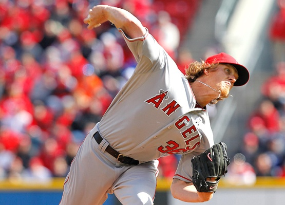 130409135851-jered-weaver-1-single-image-cut