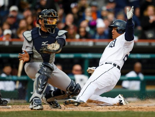 usp-mlb_-new-york-yankees-at-detroit-tigers-4_3_r536_c534
